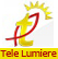 telelumiere